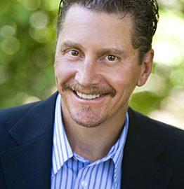 Craig J. Iverson
