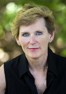 Rhonda L. Bohn
