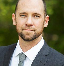 Kevin R. Hameister
