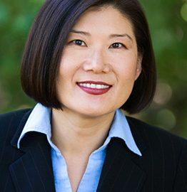 Lisa A. Ayarbe