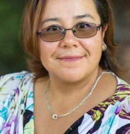 Cheryl Beraldi