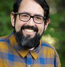 Marques M. Casarez