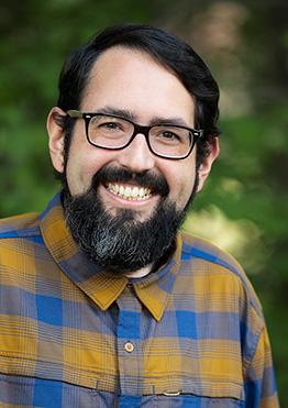 Marques Casarez