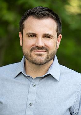 Ryan Webber