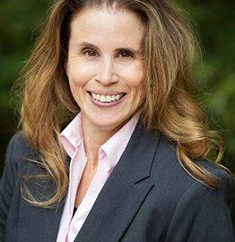 Theresa A. Holbrook